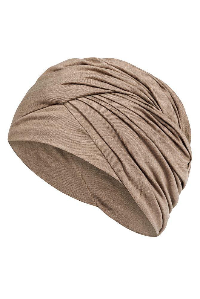 Amoena-Turban-Daylily-sand