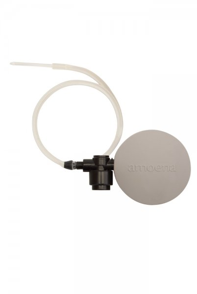 Amoena - Adapt Air Pumpe