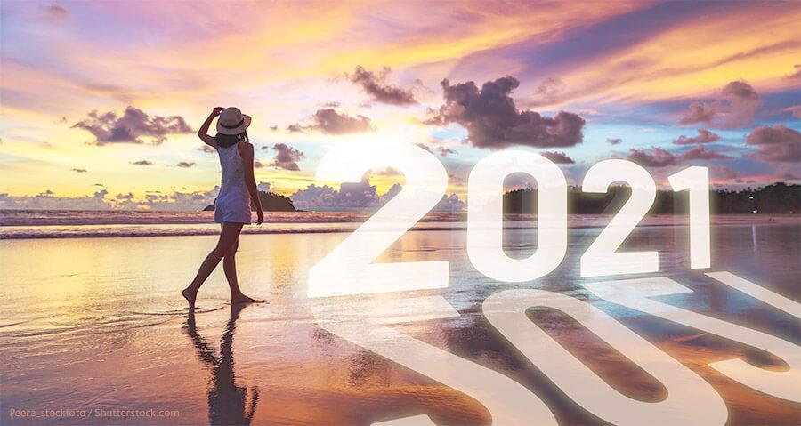 2021-Strandhorizont