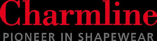 Charmline Resana