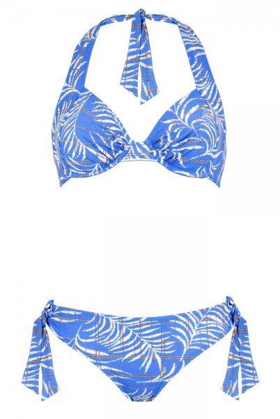 Bikini-Set Martinique