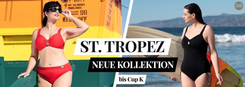 Ulla - St. Tropez Kollektion