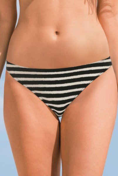 Rosa Faia  - Bikini-Hose Medium Bottom