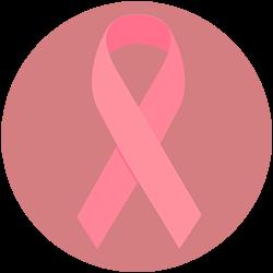Breast Care Wäsche & Bademode & Brustprothesen
