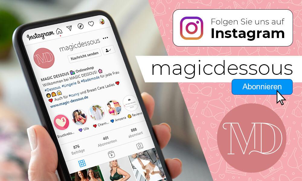 Banner_MD-Instagram_NL_1000x600
