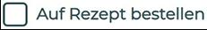 Checkmark_Auf-Rezept-bestellen