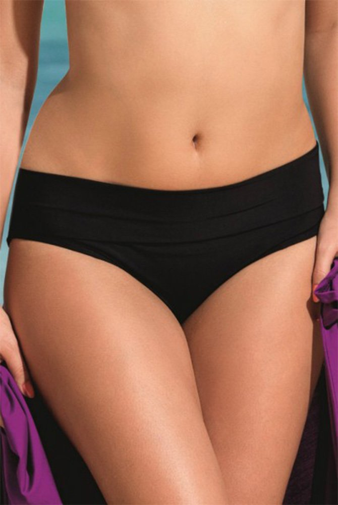 Bikini-Hose Romi Bottom