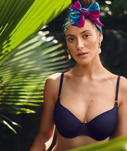 Bikini-Oberteil Maja