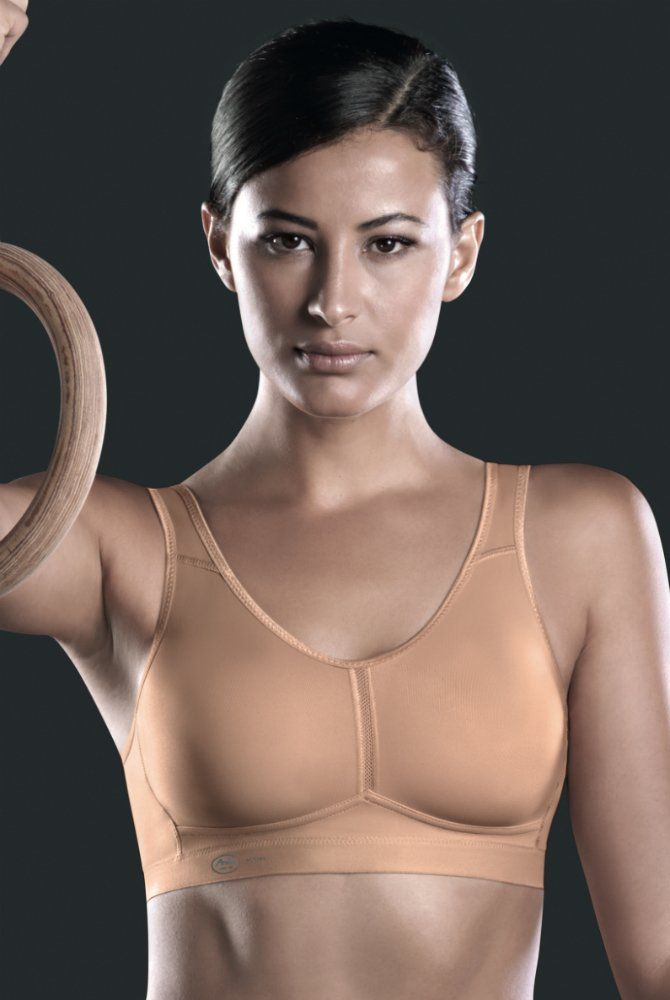 Anita Sport-BH Firm Support 5521 skin