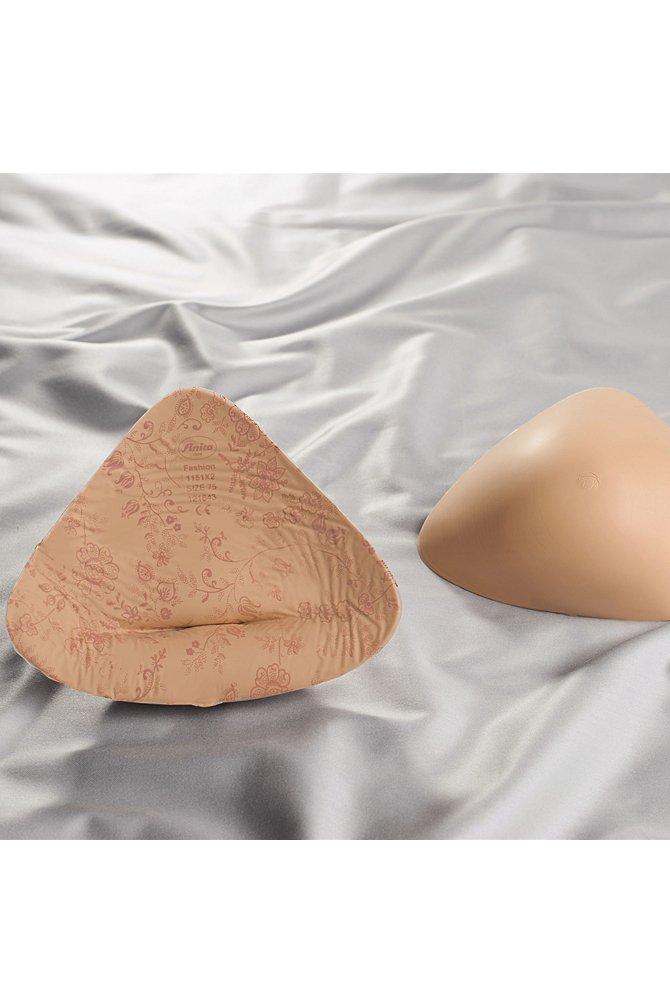 Brustprothese Fashion
