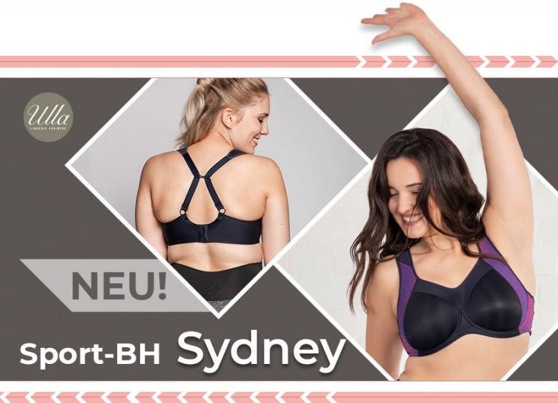 Sport-BH Sydney