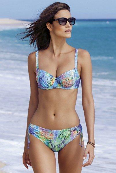 Charmline - Bikini-Set Sardegna