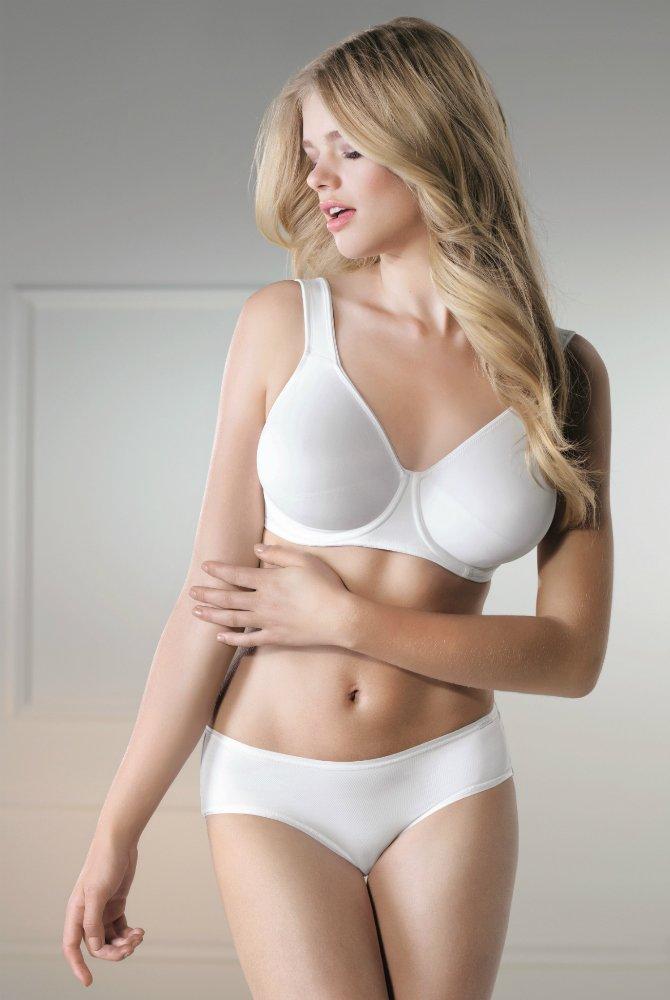 Anita-Bügel-BH-TWIN-Maximum-Comfort-weiß