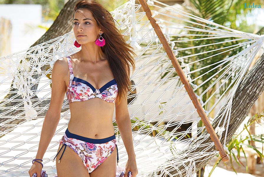 Bikini von Lidea